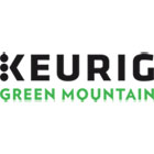 product made by https://content.oppictures.com/Master_Images/Master_Variants/Variant_140/KEURIGGREENMOUNTAIN_LOGO.JPG