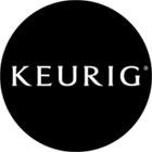 Keurig® Logo
