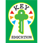 product made by https://content.oppictures.com/Master_Images/Master_Variants/Variant_140/KEYEDUCATION_LOGO.JPG