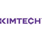 Kimtech* Logo