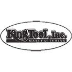 King Tool® Logo