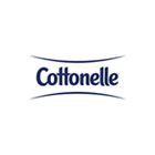 product made by https://content.oppictures.com/Master_Images/Master_Variants/Variant_140/KLEENEXCOTTONELLE_LOGO.JPG