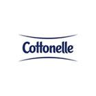 Cottonelle® Logo