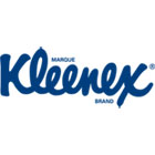 product made by https://content.oppictures.com/Master_Images/Master_Variants/Variant_140/KLEENEX_LOGO.JPG