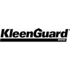 KleenGuard* Logo