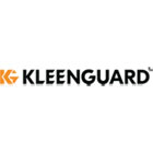 KleenGuard logo