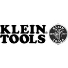 Klein Tools® Logo