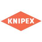 KNIPEX® Logo