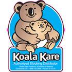 Koala Kare® Logo