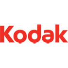 product made by https://content.oppictures.com/Master_Images/Master_Variants/Variant_140/KODAK_LOGO.JPG