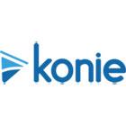 Konie® Logo