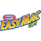 Kraft® Logo
