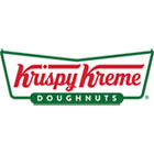 Krispy Kreme Doughnuts® Logo