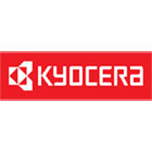 product made by https://content.oppictures.com/Master_Images/Master_Variants/Variant_140/KYOCERA_LOGO.JPG