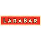 Larabar™ Logo