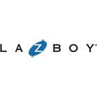 La-Z-Boy® Logo