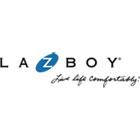 La-Z-Boy® Contract Logo