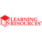 Learning Resources® Logo