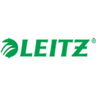 Leitz® Logo