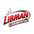 Libman Commercial logo
