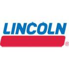 LINCOLN® Logo