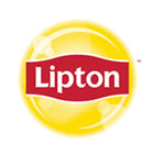 product made by https://content.oppictures.com/Master_Images/Master_Variants/Variant_140/LIPTON_LOGO.JPG