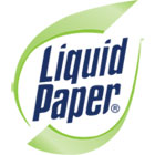 product made by https://content.oppictures.com/Master_Images/Master_Variants/Variant_140/LIQUIDPAPER_LOGO.JPG