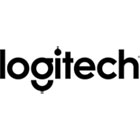 product made by https://content.oppictures.com/Master_Images/Master_Variants/Variant_140/LOGITECH_LOGO.JPG