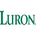 Luron® Logo