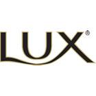 Lux® Logo