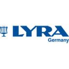 LYRA Logo