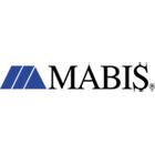 MABIS® Logo