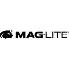 Maglite® Logo