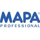 MAPA® Logo