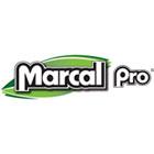 Marcal PRO logo