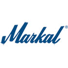 Markal® Logo