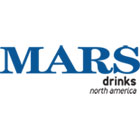 product made by https://content.oppictures.com/Master_Images/Master_Variants/Variant_140/MARSDRINKS_LOGO.JPG