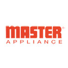 Master Appliance® Logo