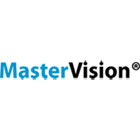 product made by https://content.oppictures.com/Master_Images/Master_Variants/Variant_140/MASTERVISION_LOGO.JPG