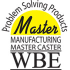 product made by https://content.oppictures.com/Master_Images/Master_Variants/Variant_140/MASTERWBE_LOGO.JPG