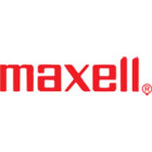 product made by https://content.oppictures.com/Master_Images/Master_Variants/Variant_140/MAXELL_LOGO.JPG