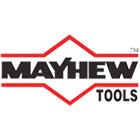 Mayhew™ Logo