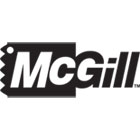 McGill™ Logo