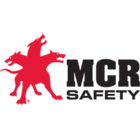 MCR™ Safety Logo