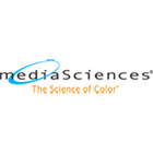 Media Sciences® Logo