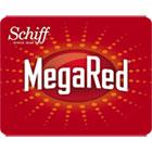 MegaRed® Logo