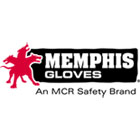 product made by https://content.oppictures.com/Master_Images/Master_Variants/Variant_140/MEMPHISGLOVES_LOGO_1.JPG