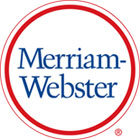 product made by https://content.oppictures.com/Master_Images/Master_Variants/Variant_140/MERRIAMWEBSTER_LOGO.JPG