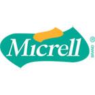 MICRELL® Logo