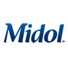 Midol® Logo